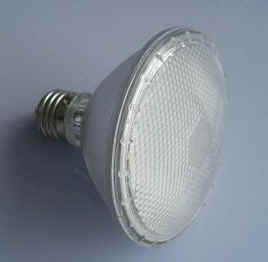 Micropto lampadine a led for Lampadine al led prezzi